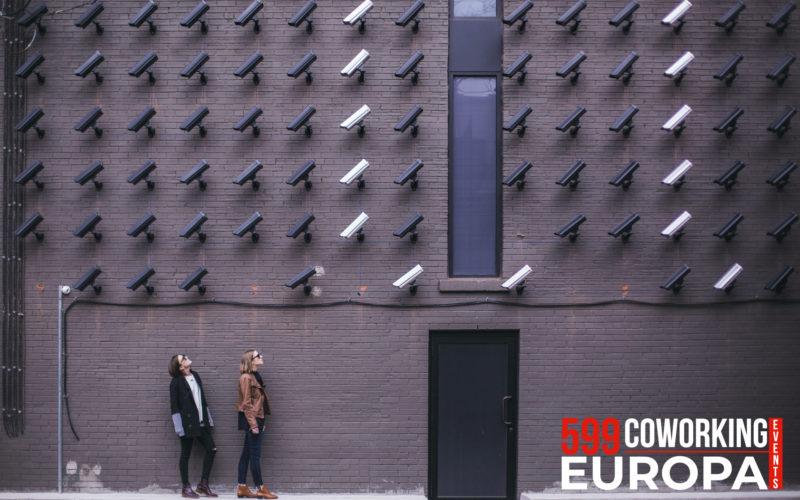 Nuova Privacy Europea: seminario sulle novità