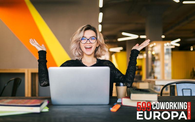 Startup donna: la startup vincente