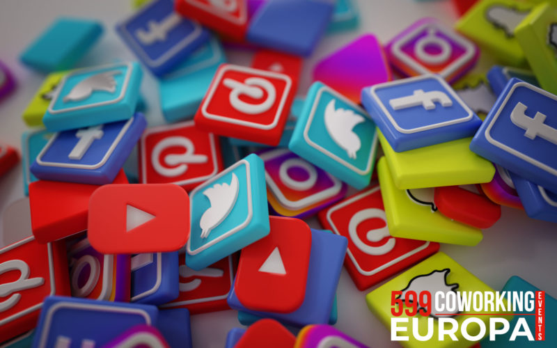 Social network: rischi e vantaggi