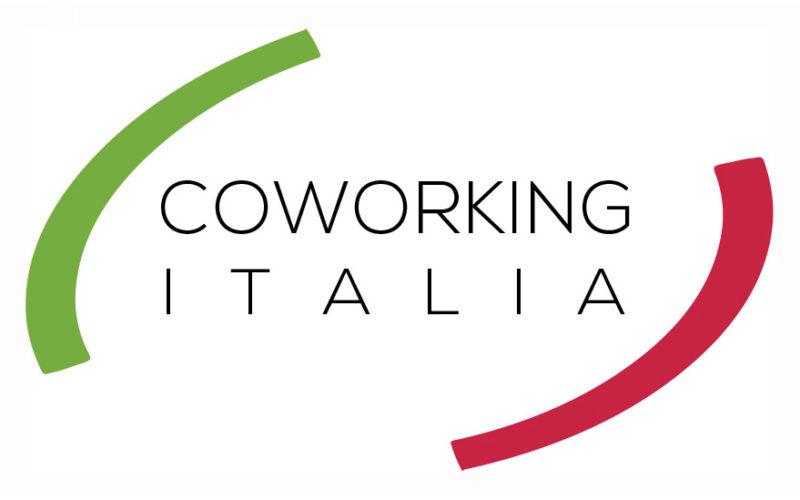 Coworking Italia, il coworking dei coworking