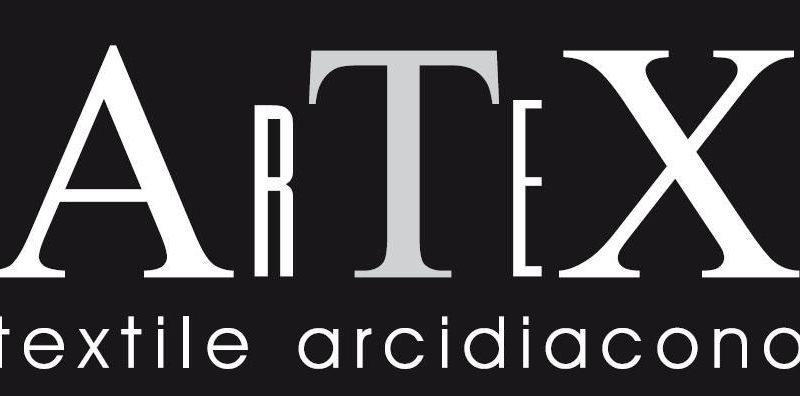 Contest Artex Textile