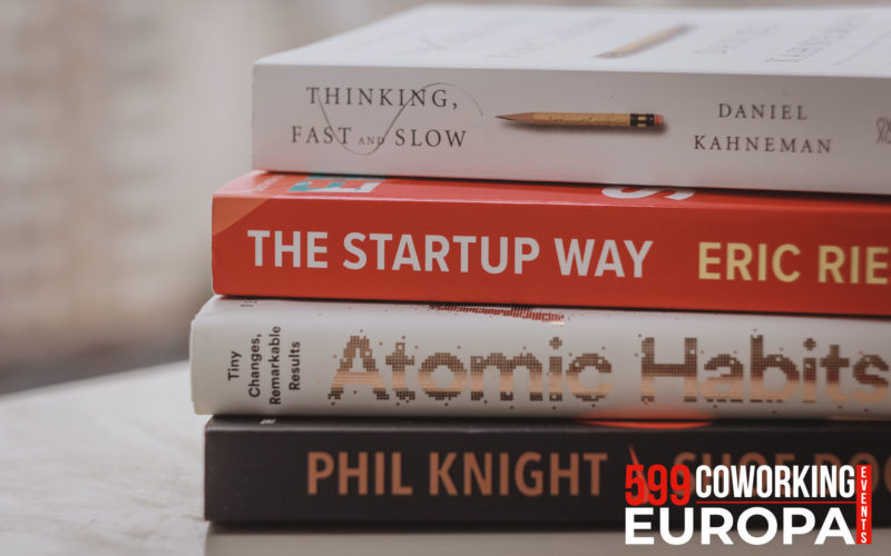 Anche Enel si affida alle startup